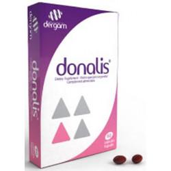Donalis