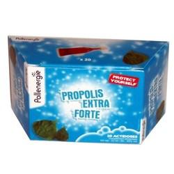 Propolis Extra Forte, Pollenergie