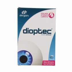 dioptec