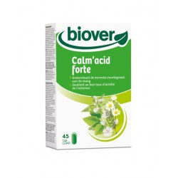 Calm'acid