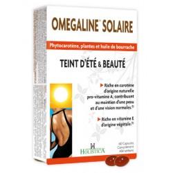 Omegaline Solaire - HOLISTICA