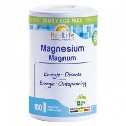 MAGNESIUM MAGNUM 180...
