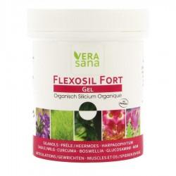 FLEXOSIL FORT GEL 200ML...