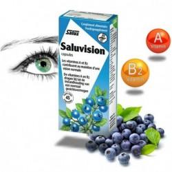 SALUVISION - 45 CAPSULES -...