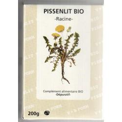 RACINE PISSENLIT BIO - 200G...