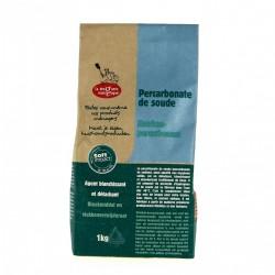 PERCARBONATE DE SOUDE - 1kg...