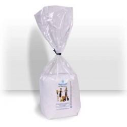 BICRBONATE DE SODIUM - 1 kg