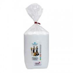 BICARBONATE DE SOUDE - 3 kg