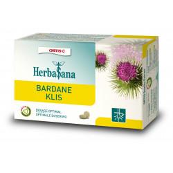 Bardane
